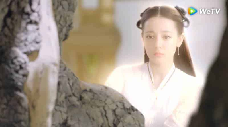 Sinopsis Eternal Love of Dream Episode 6