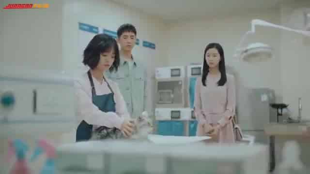 Sinopsis Another Me Episode 34