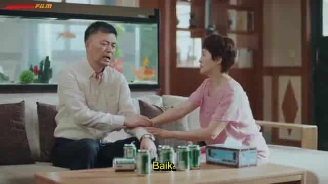 Sinopsis Another Me Episode 37