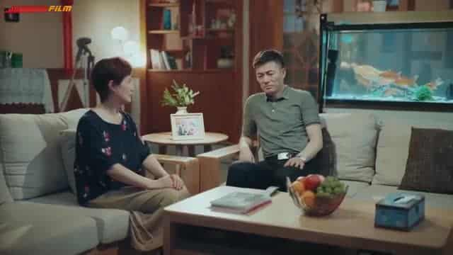 Sinopsis Another Me Episode 39