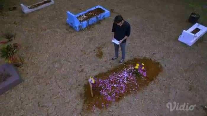 Sinopsis Heart Series SCTV Episode 13 (Hari ini Sabtu 11 April 2020)