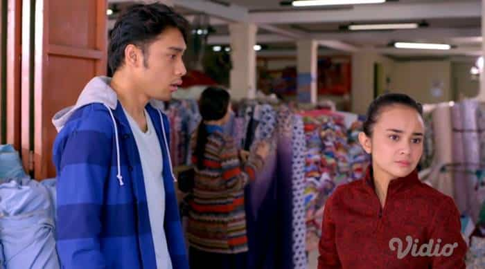 Sinopsis Heart Series SCTV Episode 6