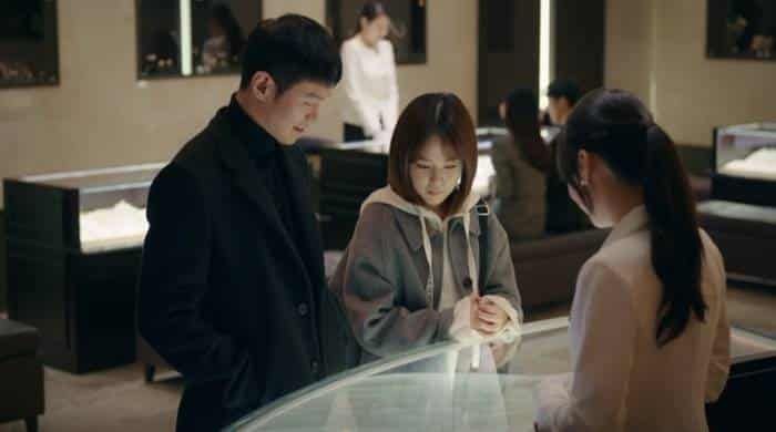 Sinopsis Drama Korea The World of the Married Episode 10 di Trans TV