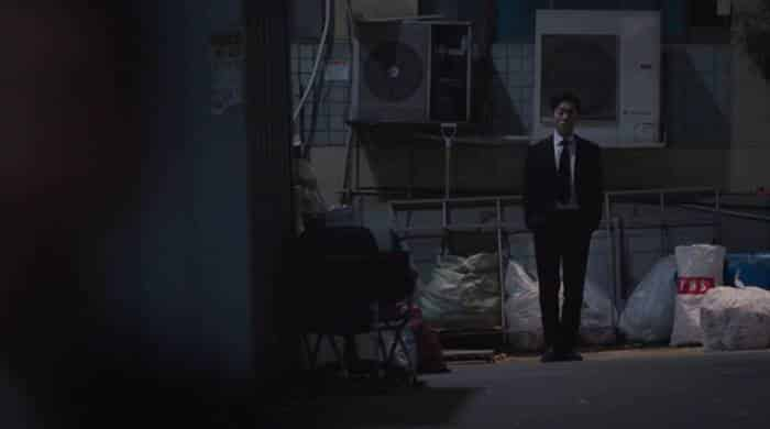 Sinopsis Drama Korea The World of the Married Episode 3 di Trans TV