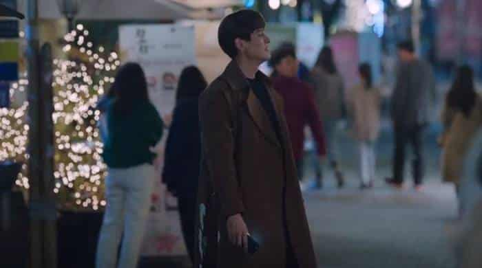 Sinopsis Drama Korea The World of the Married Episode 5 di Trans TV