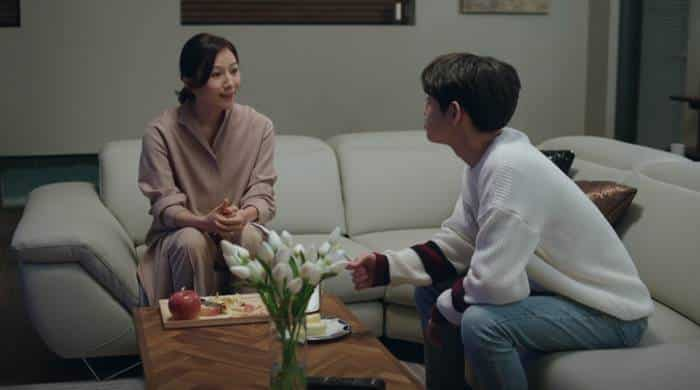 Sinopsis Drama Korea The World of the Married Episode 7 di Trans TV