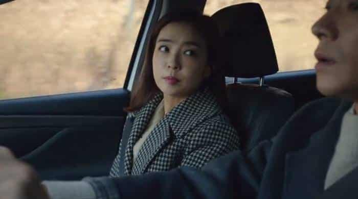 Sinopsis Drama Korea The World of the Married Episode 8 di Trans TV