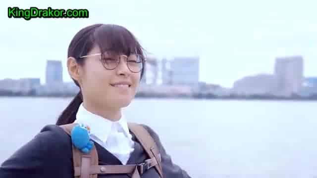 SINOPSIS UNMEI KARA HAJIMARU KOI aka YOU ARE MY DESTINY JEPANG 2020 EPISODE 1