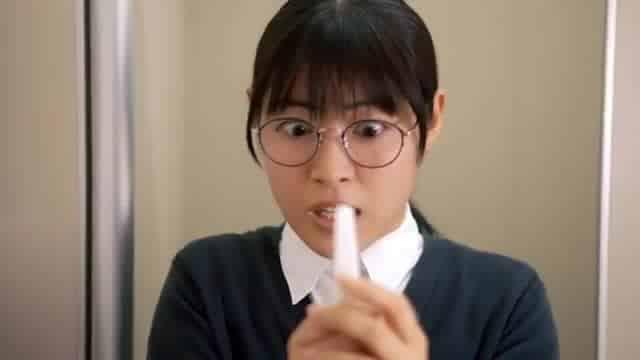 Sinopsis Unmei Kara Hajimaru Koi Episode 3
