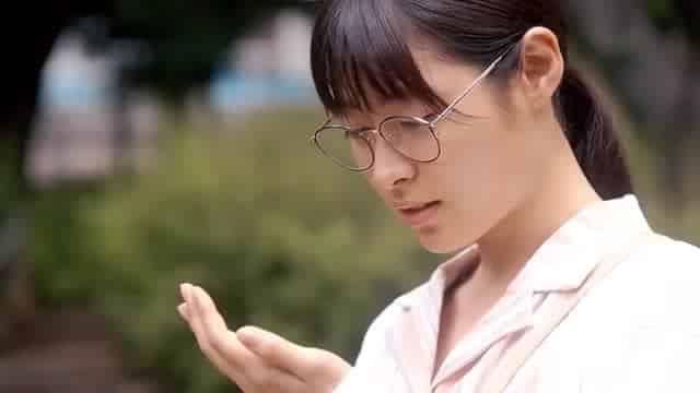 Sinopsis Unmei Kara Hajimaru Koi Episode 4