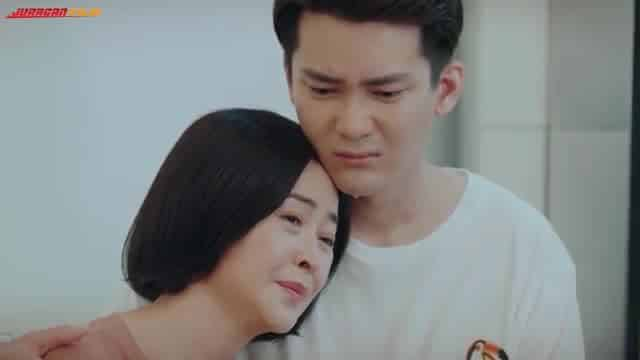 Sinopsis Another Me Episode 40