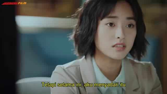 Sinopsis Another Me Episode 41