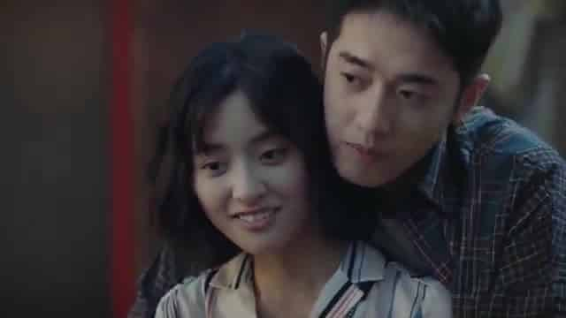 Sinopsis Another Me Episode 42