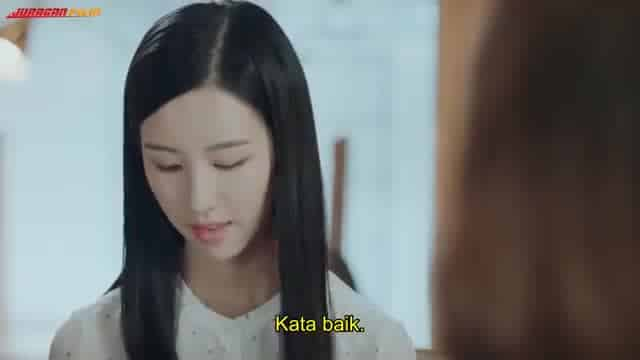 Sinopsis Another Me Episode 43