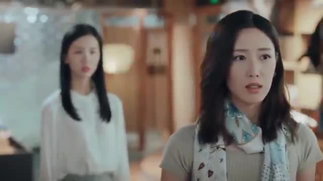 Sinopsis Another Me Episode 44