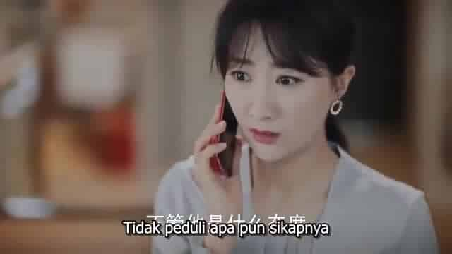 Sinopsis Another Me Episode 46
