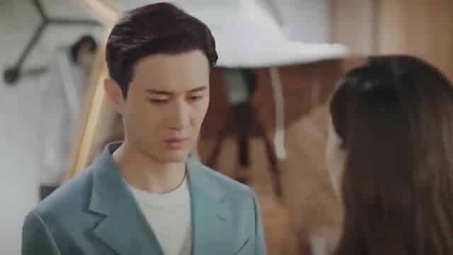 Sinopsis Another Me Episode 47