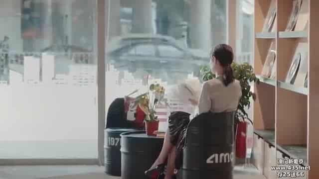 Sinopsis Another Me Episode 48
