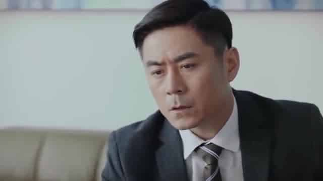 Sinopsis Another Me Episode 49