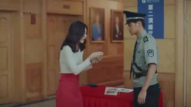 Sinopsis Another Me Episode 50