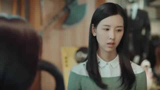 Sinopsis Another Me Episode 51