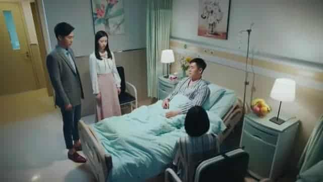 Sinopsis Another Me Episode 52