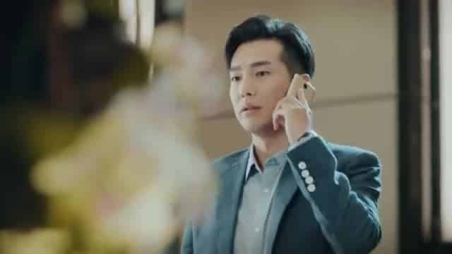 Sinopsis Another Me Episode 53