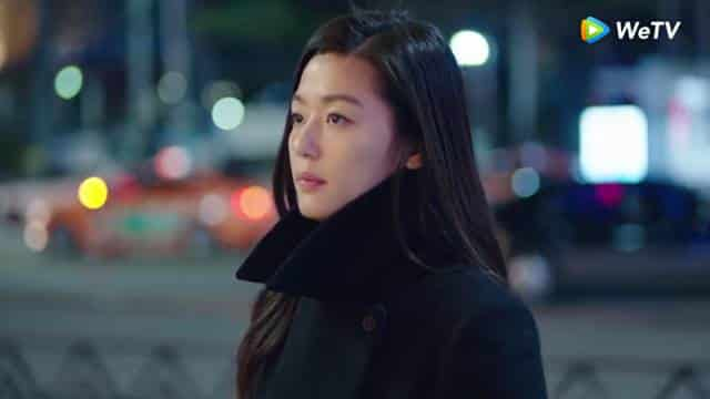 Sinopsis The Legend of the Blue Sea Episode 11 Terlengkap