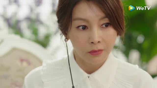 Sinopsis The Legend of the Blue Sea Episode 4