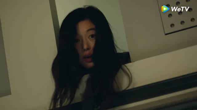 Sinopsis The Legend of the Blue Sea Episode 5 Terlengkap
