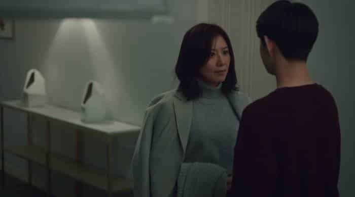 Sinopsis Drama Korea The World of the Married Episode 11 di Trans TV