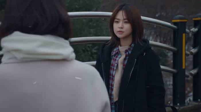 Sinopsis Drama Korea The World of the Married Episode 12 di Trans TV