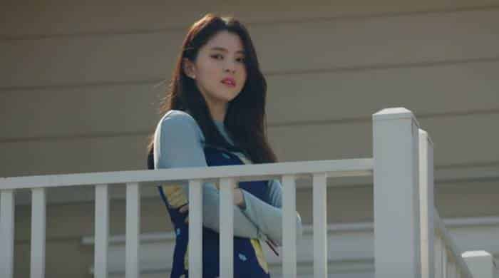 Sinopsis Drama Korea The World of the Married Episode 13 di Trans TV