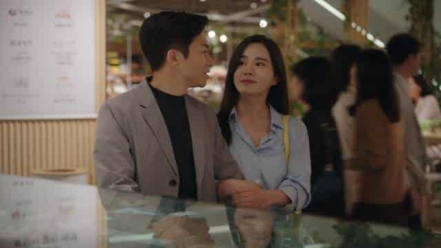 Sinopsis The World of the Married Episode 16 (Final) Terlengkap