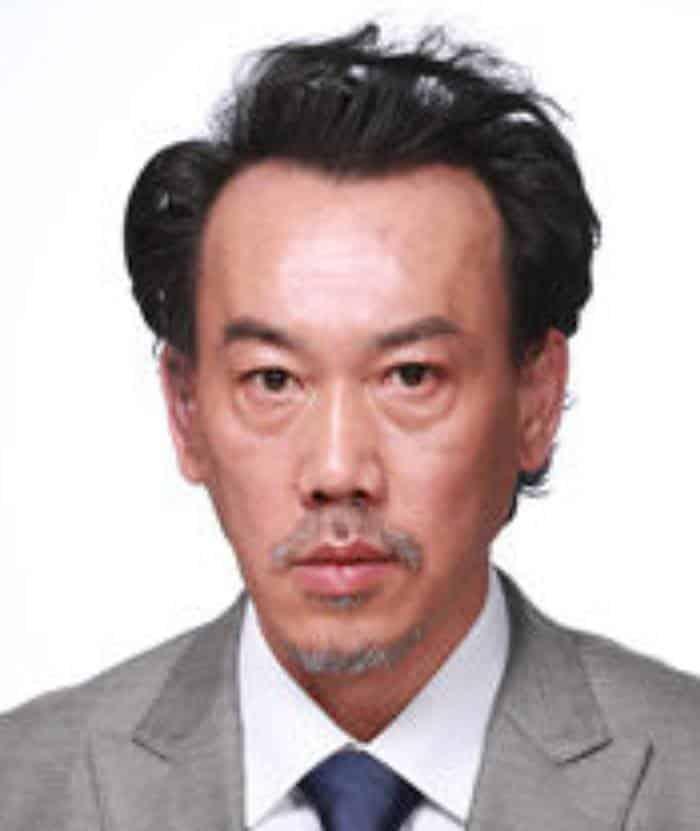 Pemain Into the Ring - Han Dong-Kyu pemeran Jang Ha-Woon