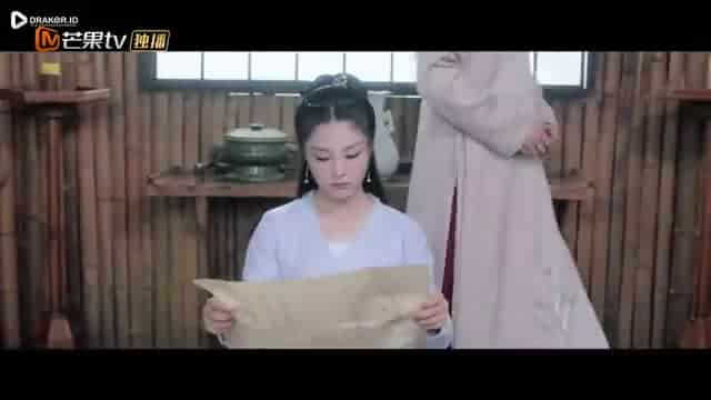 Sinopsis Fake Princess Episode 10