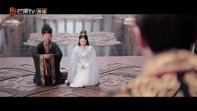 Sinopsis Fake Princess Episode 12 Part 1