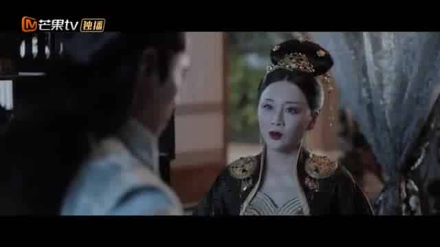 Sinopsis Fake Princess Episode 12 Part 2