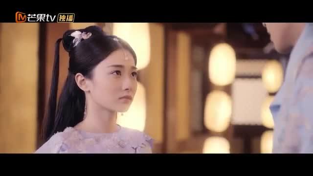 Sinopsis Fake Princess Episode 6