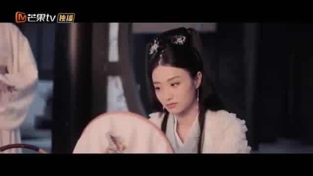 Sinopsis Fake Princess Episode 7