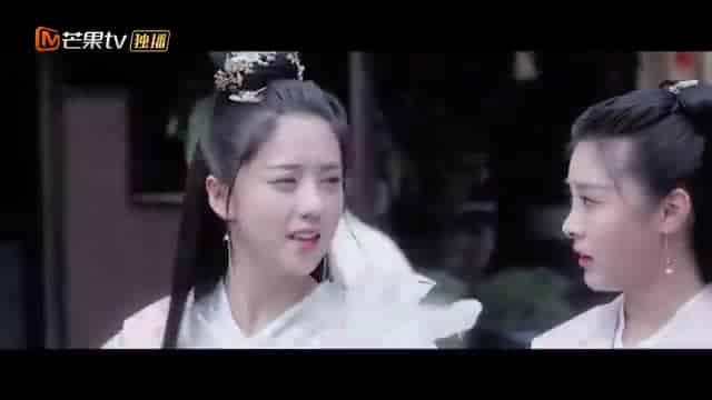 Sinopsis Fake Princess Episode 8