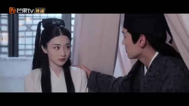 Sinopsis Fake Princess Episode 8
