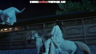 Sinopsis The Legend Of Jin Yan Episode 1 Part 1