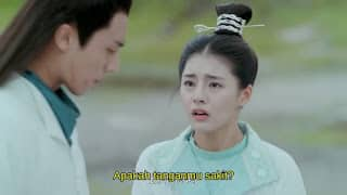 Sinopsis The Legend Of Jin Yan Episode 2 Part 2