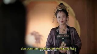 Sinopsis The Legend Of Jin Yan Episode 3 Part 1