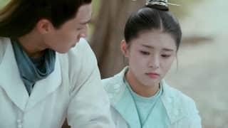 Sinopsis The Legend Of Jin Yan Episode 3 Part 2