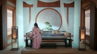 Sinopsis The Legend Of Jin Yan Episode 4 Part 1