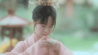 Sinopsis The Legend Of Jin Yan Episode 6 Part 1