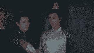 Sinopsis The Legend Of Jin Yan Episode 6 Part 2