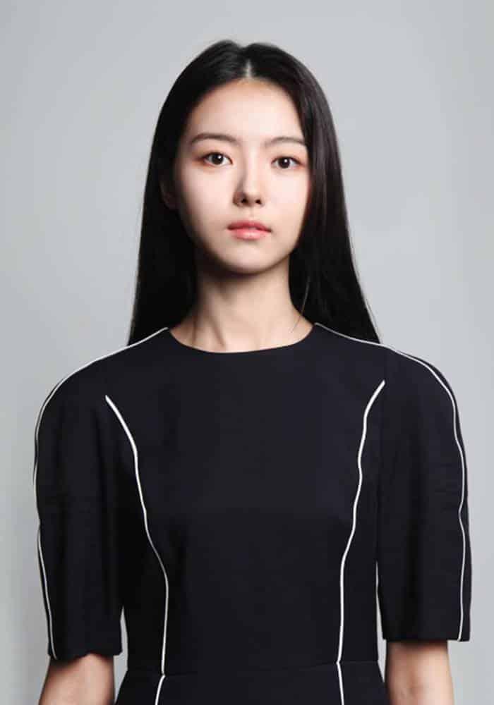 Pemain Flower of Evil - Im Na Young sebagai Do Hae Soo Muda